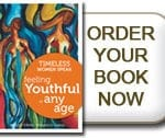 Order Feeling Youthful at any Age