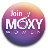 Moxy Women are taking care of the world