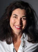 Nationally Recognized Financial Expert Erica Sandberg
