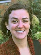 author, speaker, blogger, young feminist