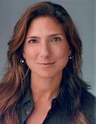 leading expert in media, Rpr founder