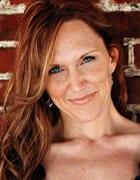 self-esteem expert and founder of REALgirl Empowerment Workshops