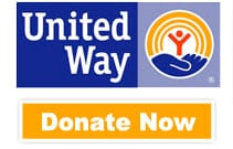 Donate to United Way