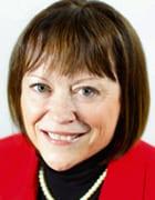Executive Director Catholic Charities of Southern Missouri