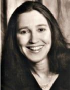 Dr. Linda Ferguson, Author, Life Coach, Keynote Speaker