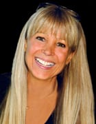 Sue Frederick Career Intuitive and Author