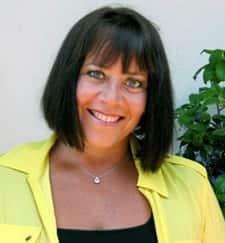 Author, Consultant, Speaker