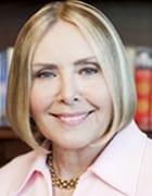 Margaret May Damen