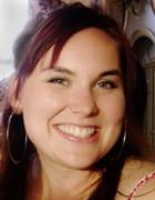 Alexis Fabricius founder of Invicta Self-Defense