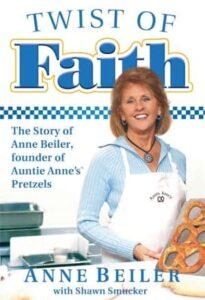 Twist-of-Faith-Book-Cover