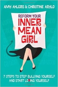 Inner-Mean-Girl-book