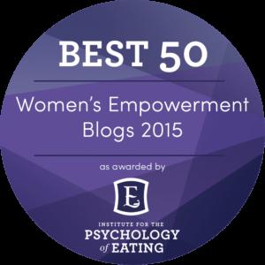 best-50-womens-empowerment-blogs