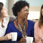 Leading Women and Diversity in the Workplace