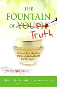 Fountain-of-Truth-book