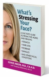 Whats-Stressing-Your-Face-c