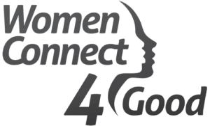 Women Connect 4 Good