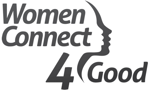 Women Connect4Good Foundation