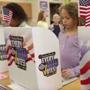 Every-Kid-Votes