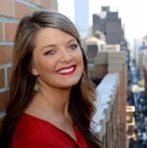 Sarah Acer