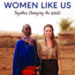 Leading Women Co-Author Releases New Book and Documentary