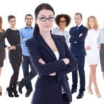 One Way to Achieve Gender Diversity in The Workplace