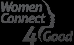 women-connect-4-good-full-logo-500w