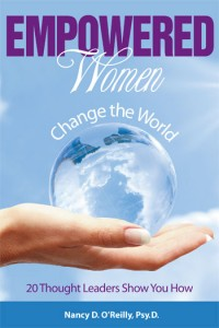 Empower Women Book