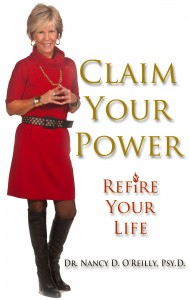 claim-your-power