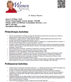 drnancy-resume-14