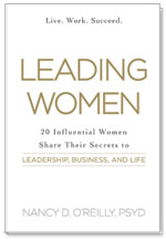 leading-women-cover-150